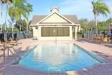 627 Shores Blvd - Photo 20