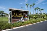 890 A1a Beach Blvd #31 - Photo 1
