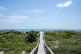 259 Treasure Beach Rd - Photo 15