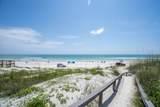 259 Treasure Beach Rd - Photo 16