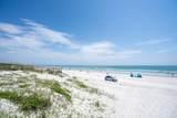 259 Treasure Beach Rd - Photo 17