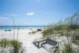 259 Treasure Beach Rd - Photo 18