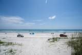 259 Treasure Beach Rd - Photo 22