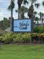 620 A1a Beach Blvd - Photo 2