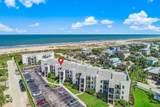 620 A1a Beach Blvd - Photo 29