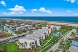 620 A1a Beach Blvd - Photo 30