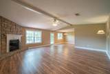 6181 Island Forest Drive - Photo 10