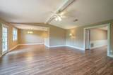 6181 Island Forest Drive - Photo 11