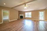 6181 Island Forest Drive - Photo 12