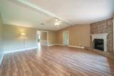 6181 Island Forest Drive - Photo 13