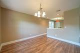 6181 Island Forest Drive - Photo 14