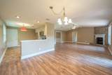 6181 Island Forest Drive - Photo 15