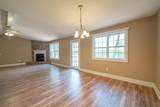 6181 Island Forest Drive - Photo 16