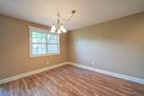 6181 Island Forest Drive - Photo 17