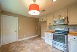 6181 Island Forest Drive - Photo 18