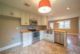 6181 Island Forest Drive - Photo 19