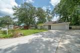 6181 Island Forest Drive - Photo 2