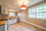 6181 Island Forest Drive - Photo 20