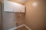 6181 Island Forest Drive - Photo 21