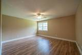 6181 Island Forest Drive - Photo 22