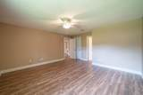 6181 Island Forest Drive - Photo 23