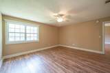 6181 Island Forest Drive - Photo 24