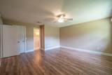 6181 Island Forest Drive - Photo 25