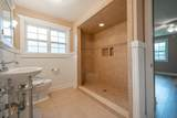 6181 Island Forest Drive - Photo 26