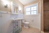 6181 Island Forest Drive - Photo 27