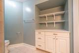 6181 Island Forest Drive - Photo 28