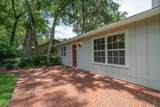 6181 Island Forest Drive - Photo 29