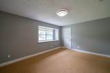 6181 Island Forest Drive - Photo 3