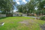 6181 Island Forest Drive - Photo 30