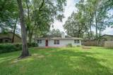 6181 Island Forest Drive - Photo 31
