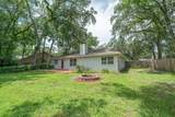 6181 Island Forest Drive - Photo 32