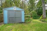6181 Island Forest Drive - Photo 33