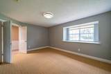 6181 Island Forest Drive - Photo 4