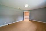 6181 Island Forest Drive - Photo 5