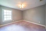 6181 Island Forest Drive - Photo 7