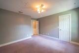 6181 Island Forest Drive - Photo 8