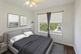 1701 Windover Place - Photo 49