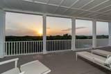 5012 Atlantic View - Photo 22