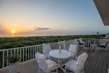 5012 Atlantic View - Photo 28
