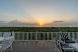 5012 Atlantic View - Photo 29