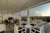 5012 Atlantic View - Photo 48