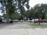 6634 Blanding Blvd - Photo 14