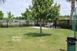 87 Vicksburg Drive - Photo 46