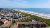 850 A1a Beach Blvd - Photo 3