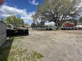 5669 St. Augustine Rd. - Photo 5