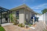 331 Churchill Dr.      Pool Home - Photo 40